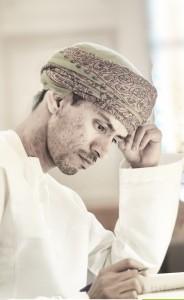 """قراءة عامة في تقرير التنمية البشرية """"عمان 2012″"""
