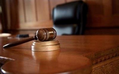 """خبراء ألمان يدلون بشهاداتهم أمام محكمة """"قطع الغيار المغشوشة"""""""