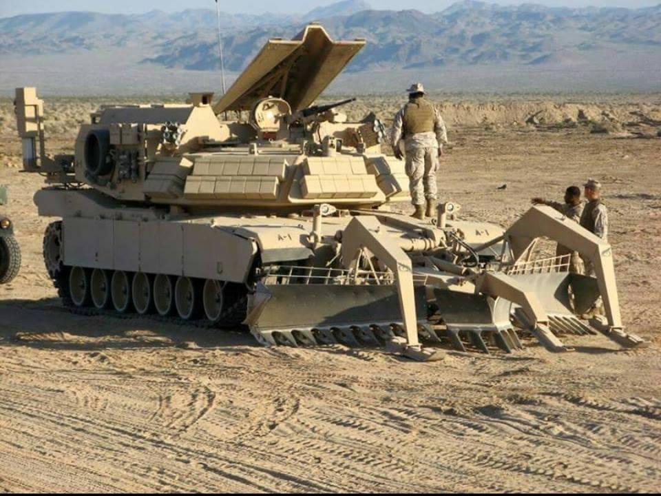 """هل تنحصر مهام """"التحالف الإسلامي"""" الجديد على محاربة داعش فقط.. أم يمتد إلى إيران؟ 1 15/12/2015 - 9:54 ص"""